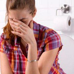 sintomas-fistula-perineal